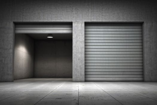 Garage door austin emergency repairs installations openers commercial garage door repair austin tx solutioingenieria Choice Image
