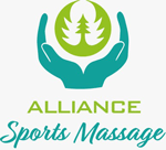 Alliance Sports Massage Therapy