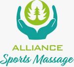 Alliance Sports Massage Therapy
