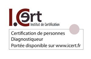 Bureau D'étude Thermique à Toulouse (haute Garonne) Votre