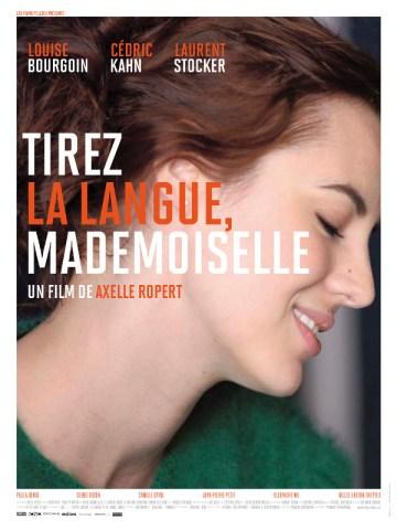 tirez-la-langue-mademoiselle-poster