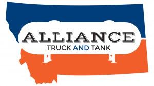 Alliance Truck & Tank