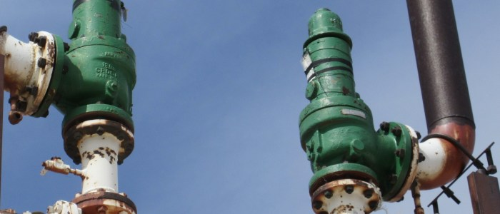 Used 60,000 gallon propane bulk storage tank