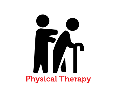 Physical Therapy — Alliance Therapy Services