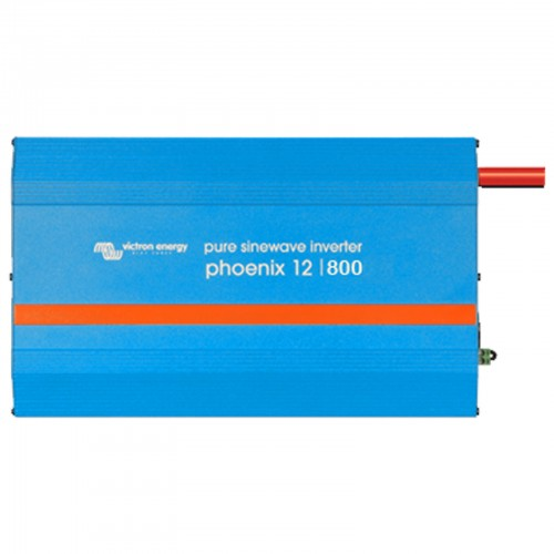 Victron-Energy-Phoenix-12V-800VA-Inverter