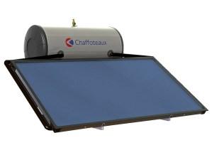 soci t allianz solar sp cialiste des nergies renouvelables. Black Bedroom Furniture Sets. Home Design Ideas