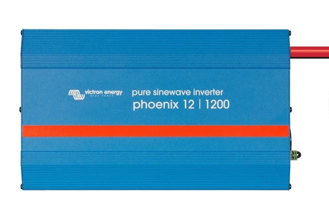phoenix-1200va-face