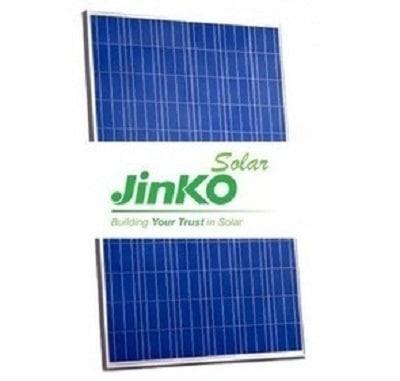 panneau-solaire-jinko-270-wc-5411385z0-164226132