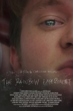 The Rainbow Experiment_Poster_Final_print4x6