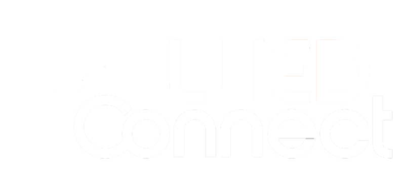 Allied Connect