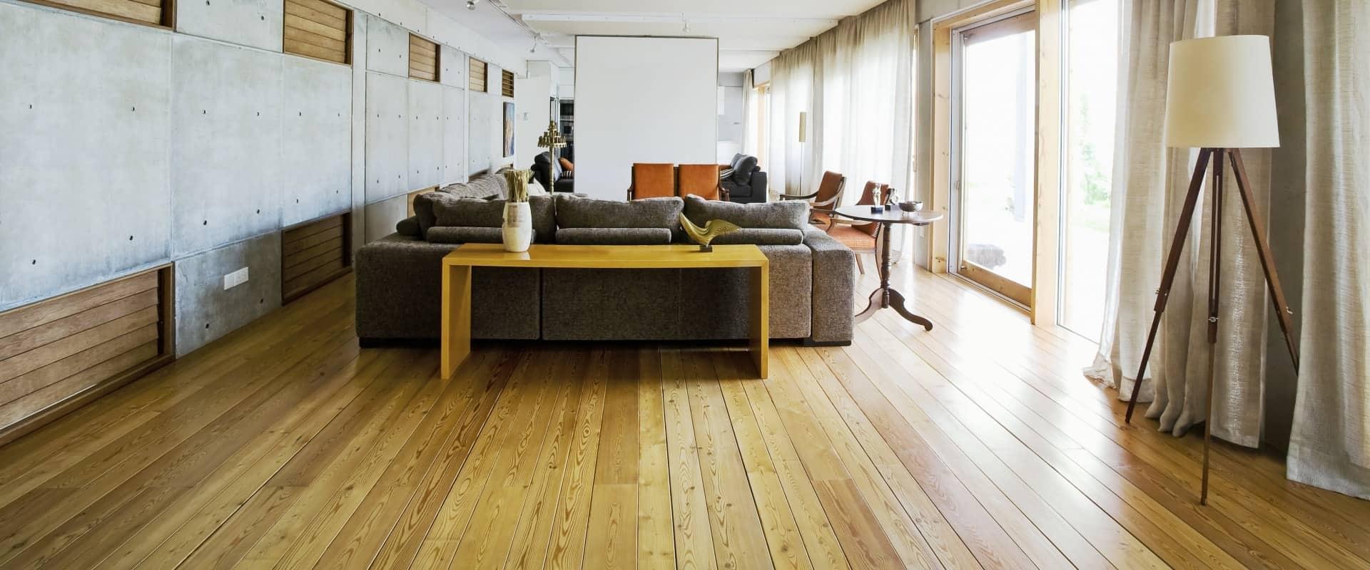 Manufacturers of hardwood flooring ottawa  Allied