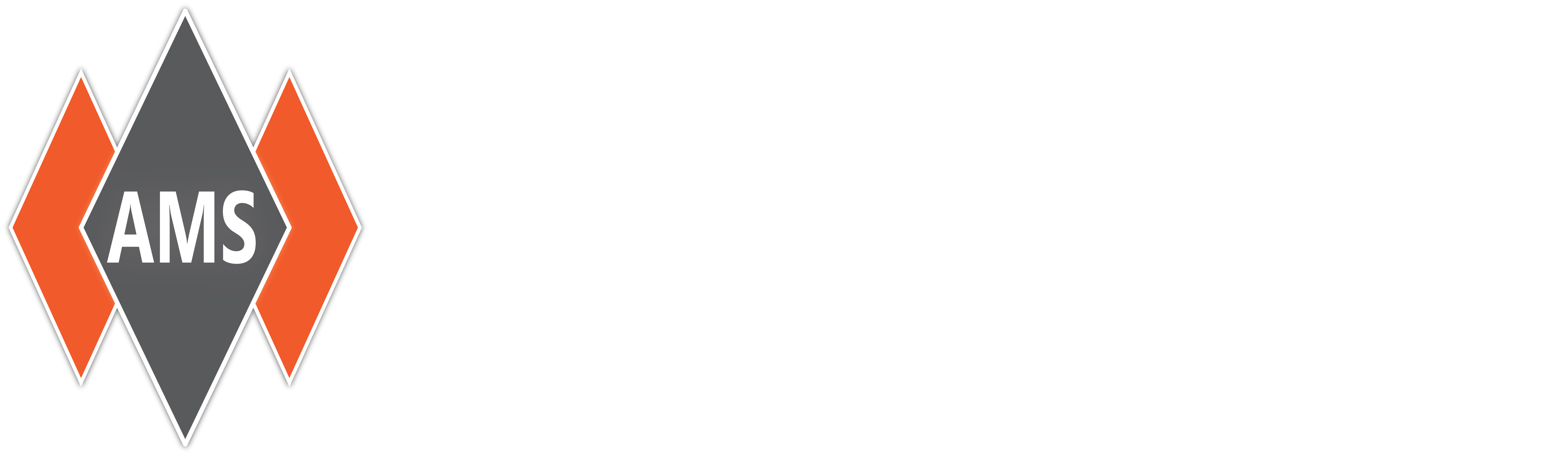 Allied Mechanical Services