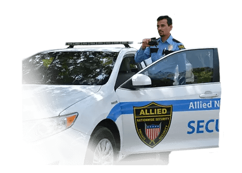 Alliedbarton Security Application Employment