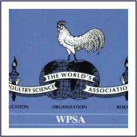 WPSA  SCIENTIFIC DAY  2019Read more