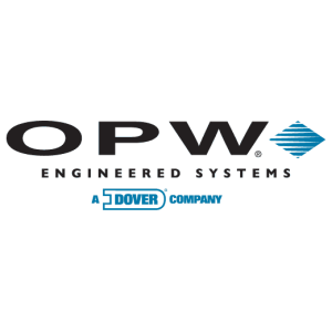 OPW Engineered