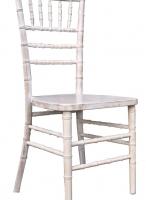 Chair rentals