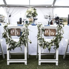 Renting Tables And Chairs For Wedding Dining Room Chair Covers Amazon Uk Outdoor Rental Staples Allied Party Rentals