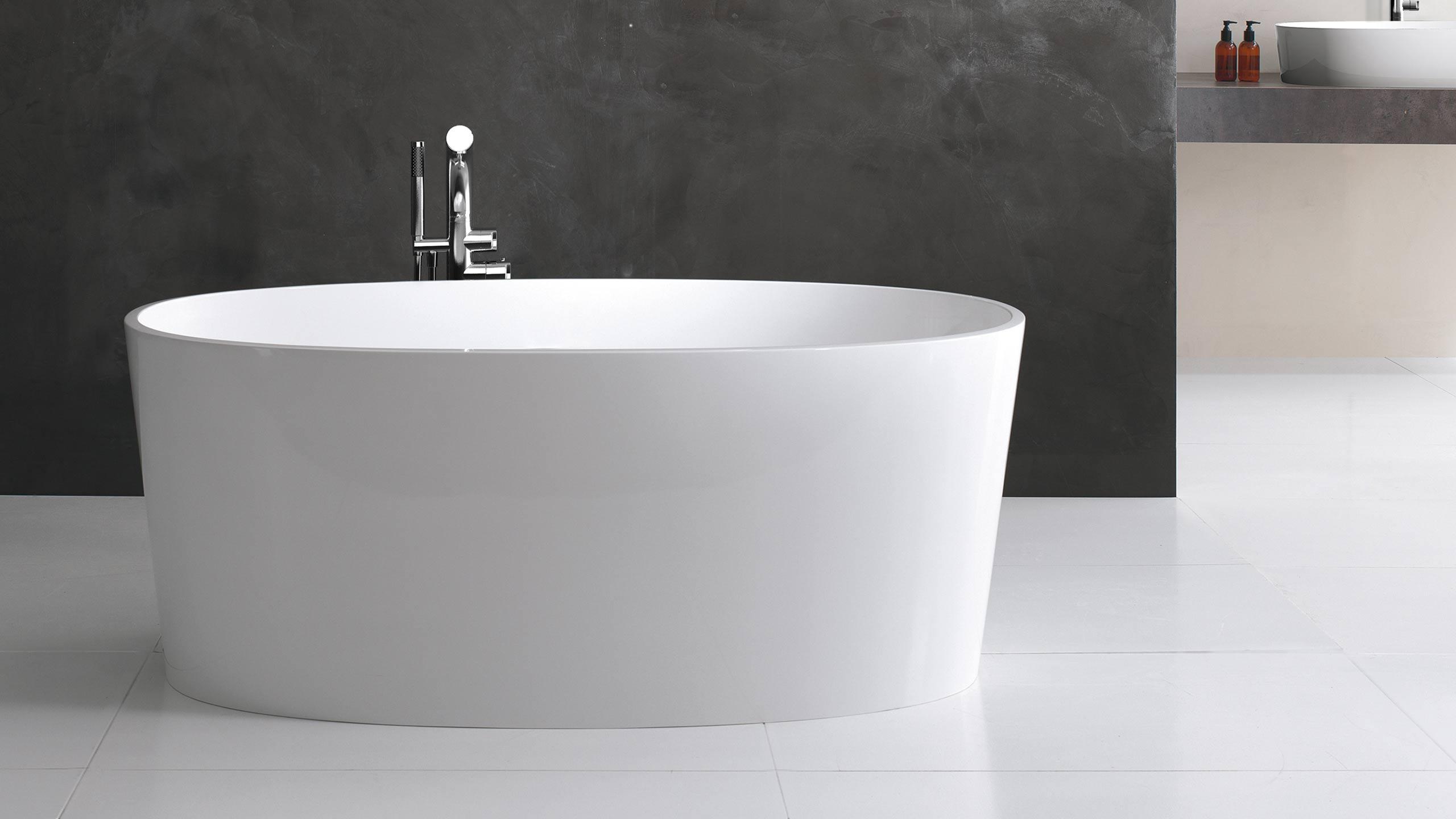 Victoria  Albert ios Bathtub  Allied PHS
