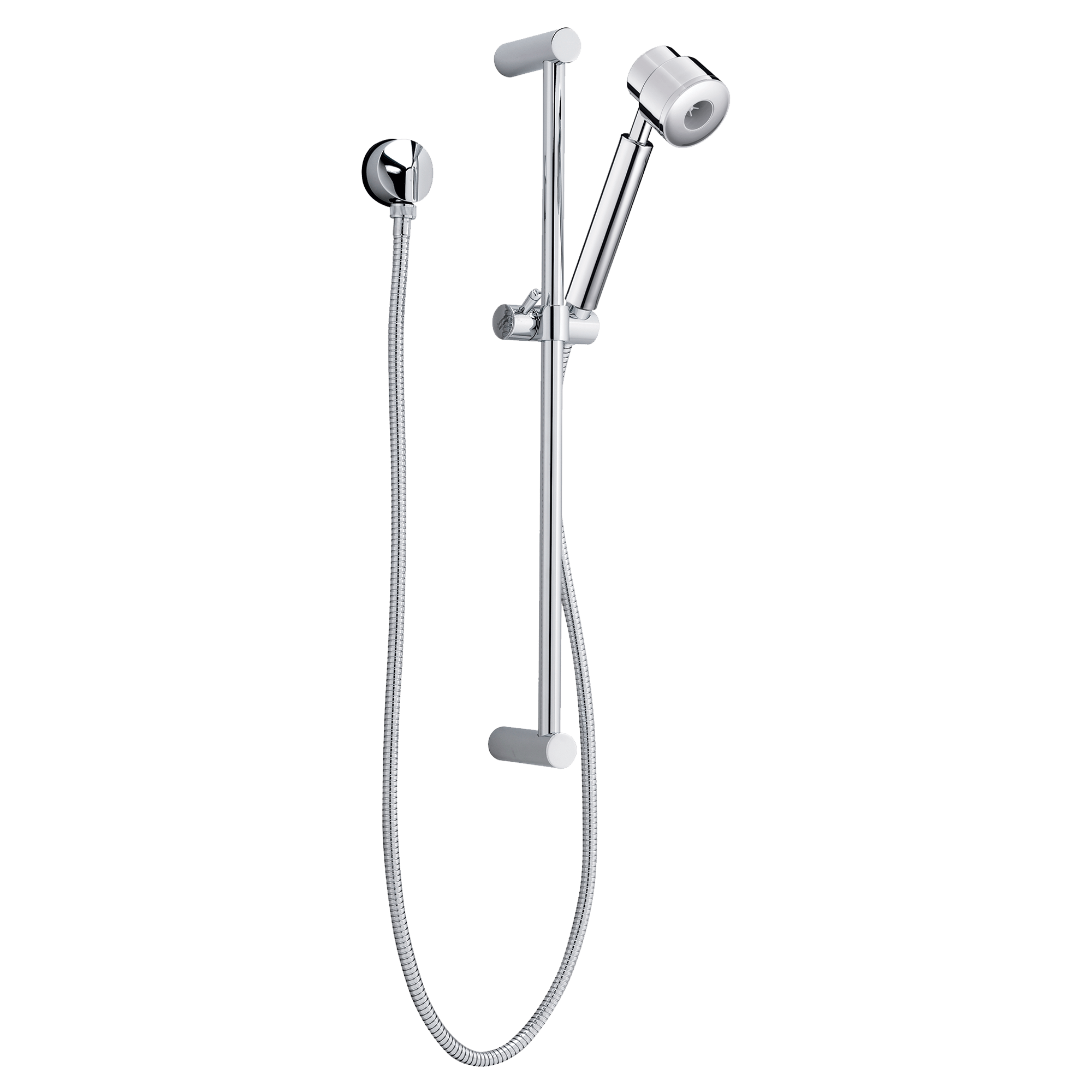 Home Water Booster Pump Shower