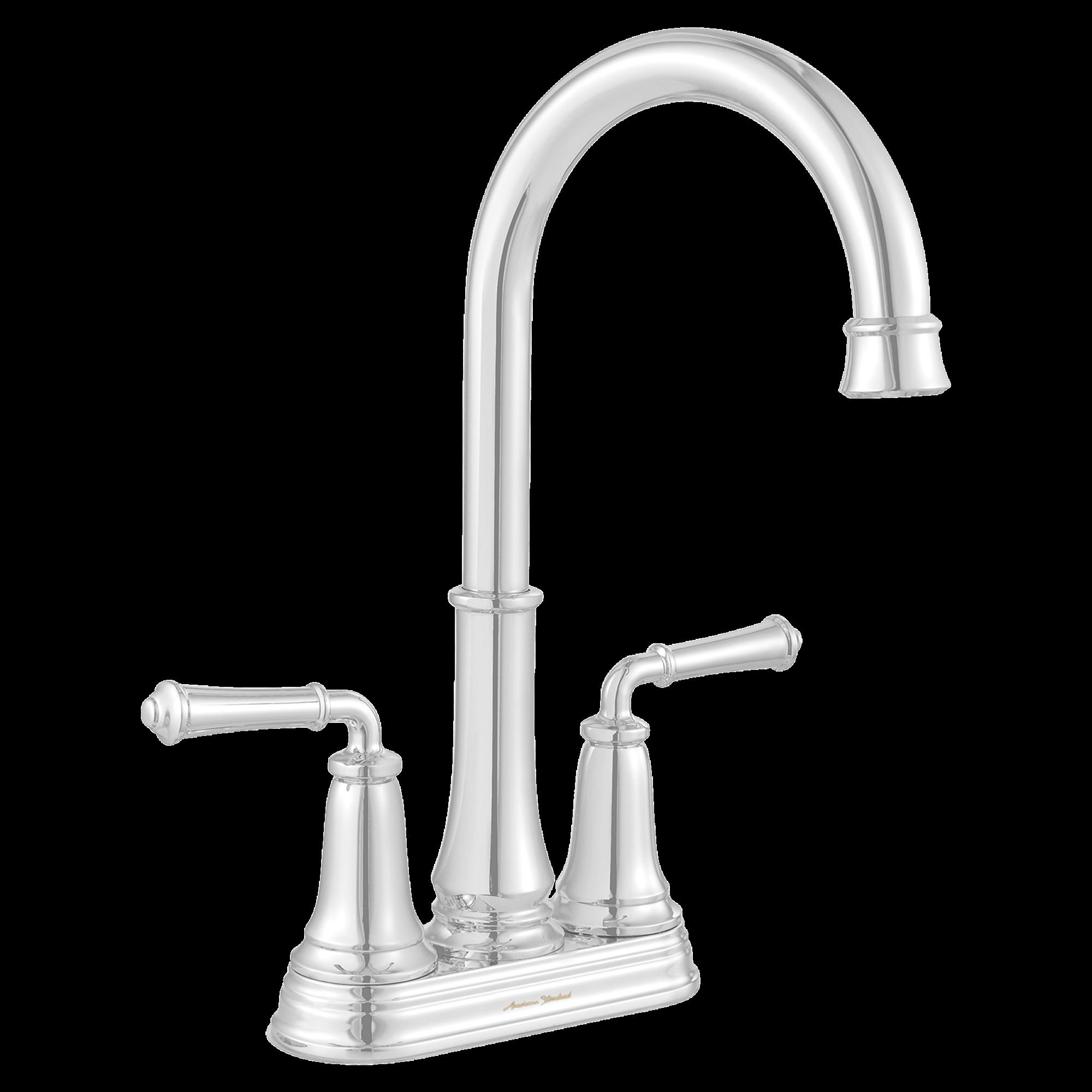 american standard silhouette kitchen sink home depot sinks undermount delancey centerset bar faucet