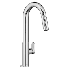 Kitchen Faucets Pull Down Classic Sink American Standard Beale Faucet Allied