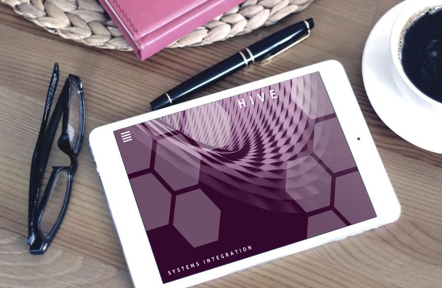 Tablet Image