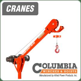 columbia-homepage-cranes