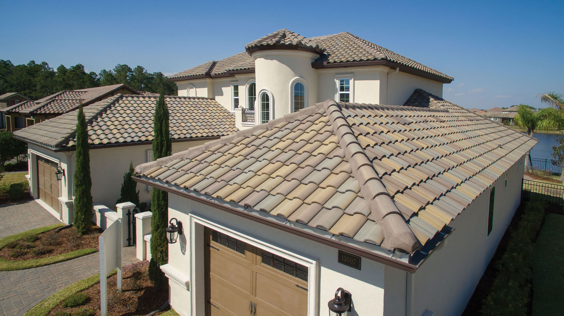 roof tiles installation and maitenance fort lauderdale boca raton plantation davie allied roofing