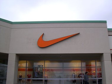 nike-waterloo-004