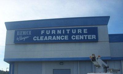 raymour&flanigan-clearance-8015-oswego-rd-003