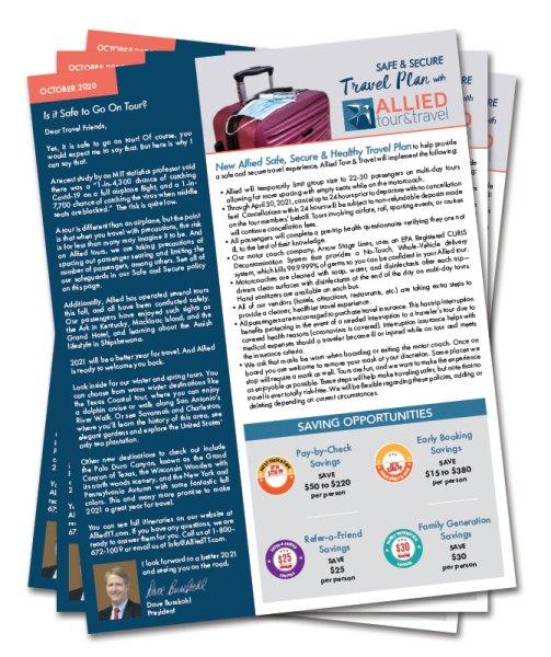2020-11-newsletter-Mockup