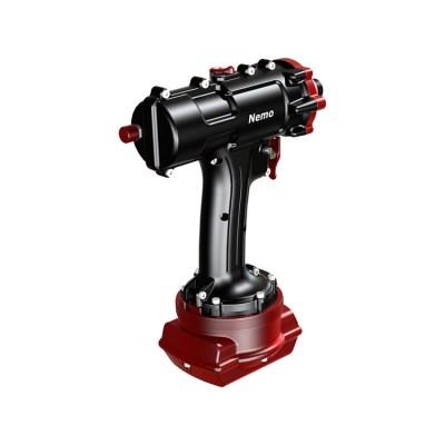 Allied Powersports Nemo Power Tools Waterproof Impact Driver 03