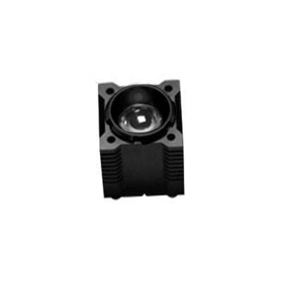 Allied Powersports Brite-Saber Modular LED Lights-Single Pod 01