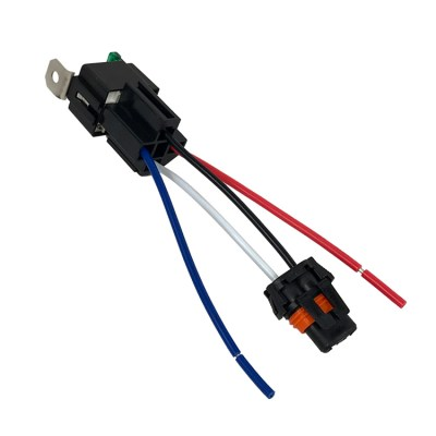 TRIGGER ACS Add-On Relay - 02