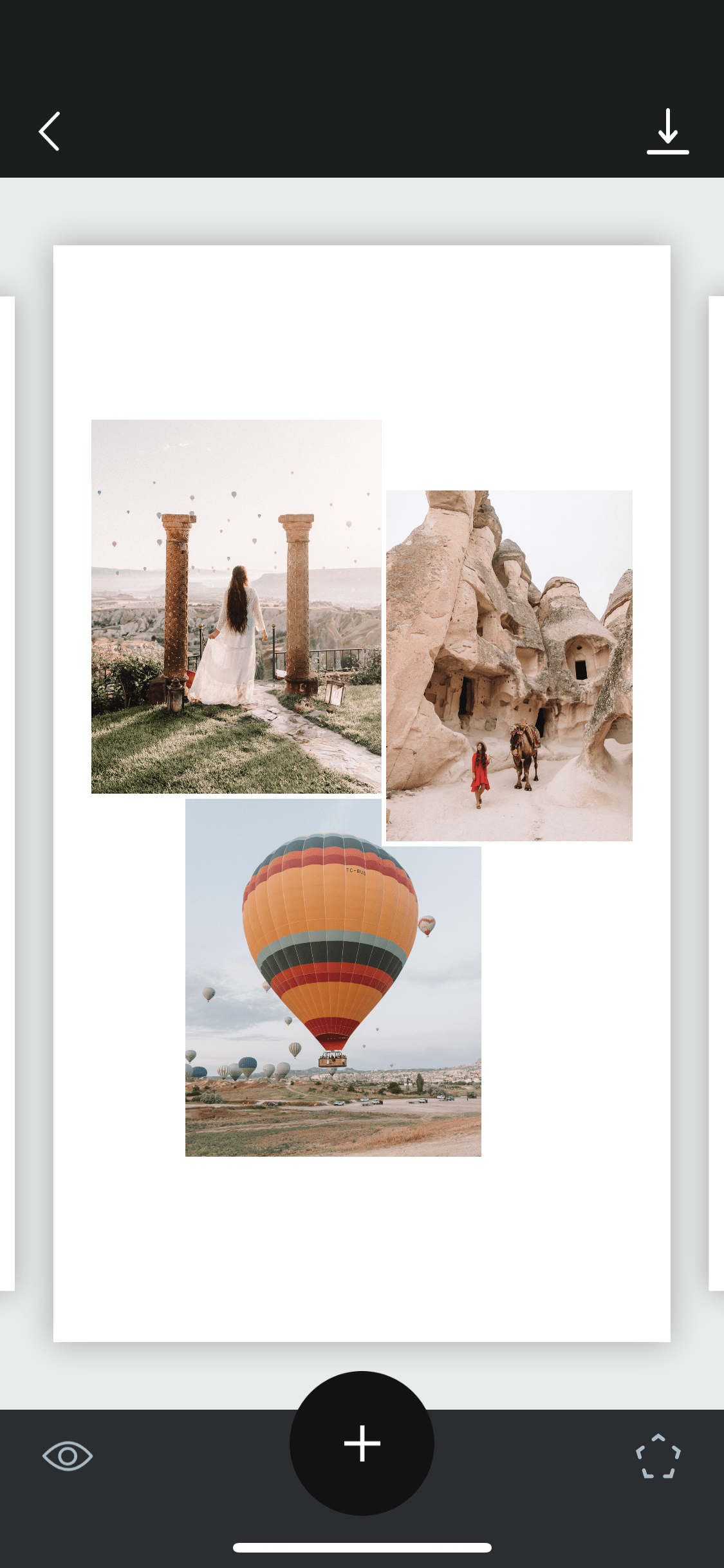 Best Instagram Story Editing Apps: Unfold