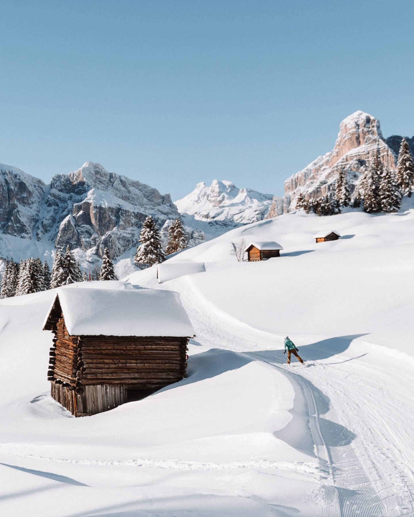 weekend-winter-getaway-dolomites-alliemtaylor-1