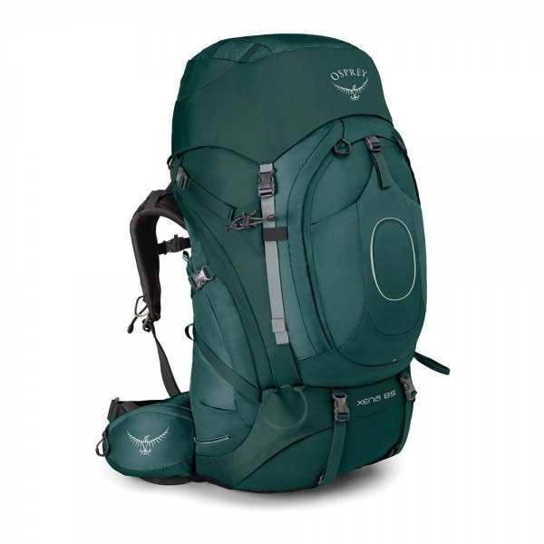 Osprey Xena 85 Backpack