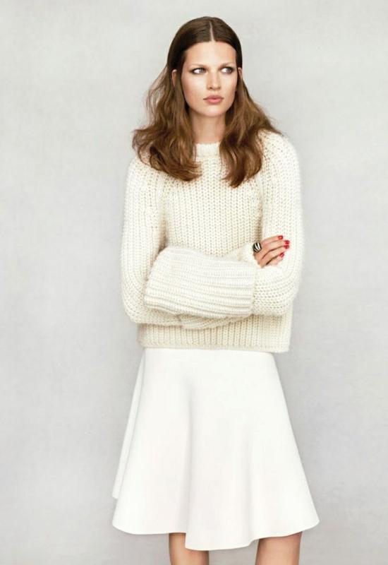 celinewhitecroppedsweater