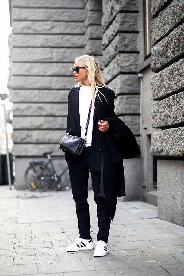 Adidas-Street-Style-2