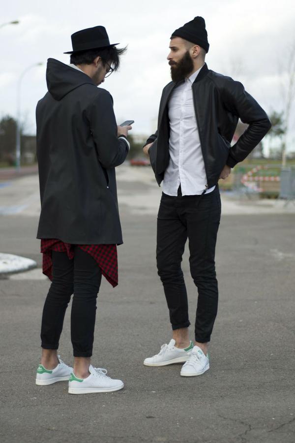 Adidas-Street-Style-7