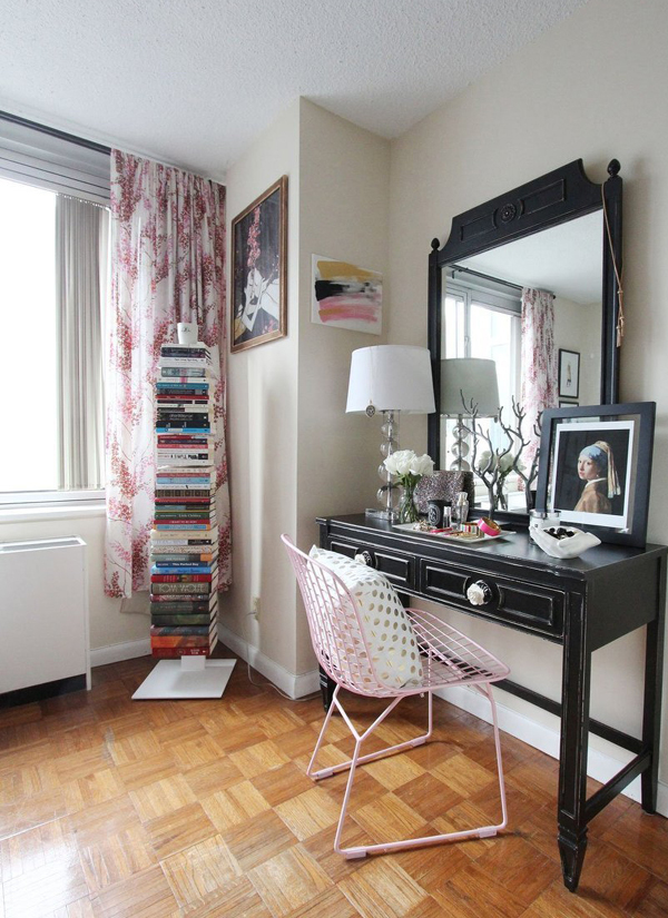 Studio Apartment Love Perfect Therapy For Your Aparment  ALLIE NYC