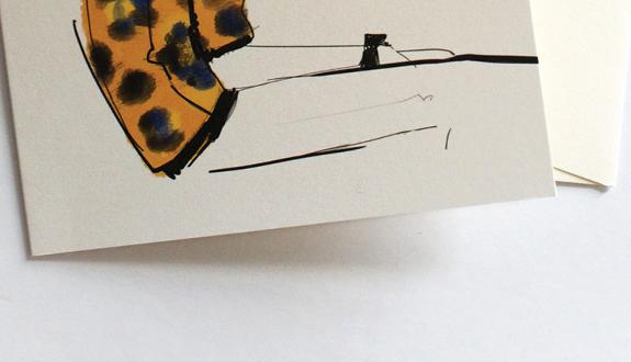 Garance-Dore-Riffle-Paper-Co.