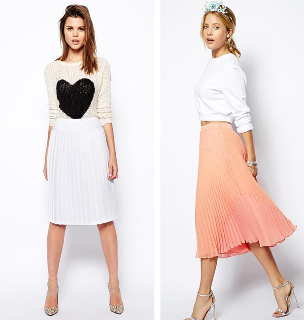 Pleated-Skirt-asos