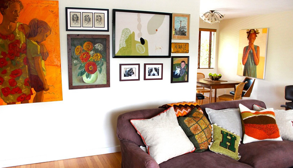 Apartment-Therapy-Mid-cantury