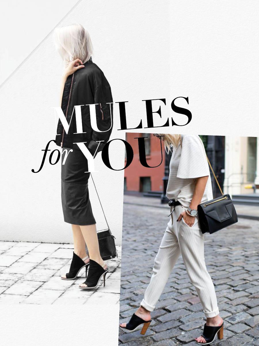 mule-shoes-2014