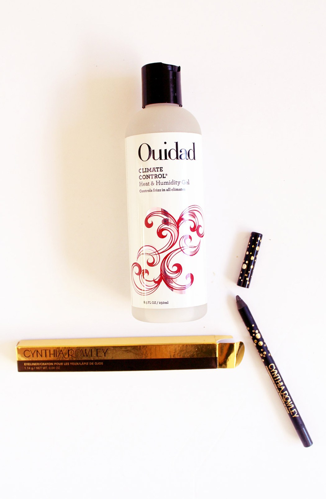Ouidad-anit-humidity-gel