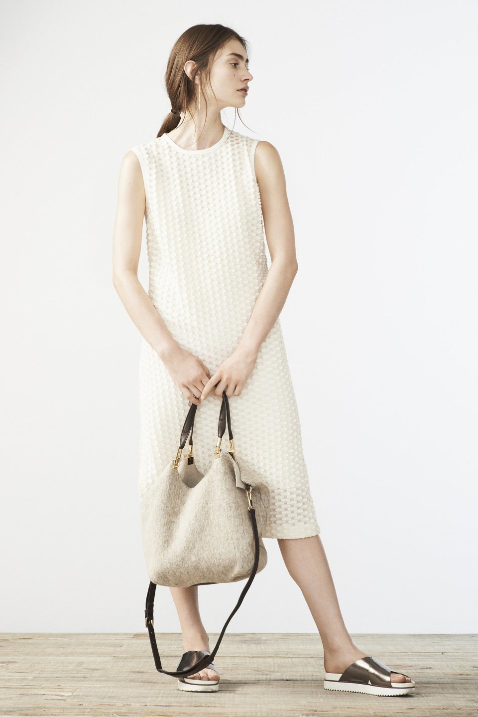 Elizabeth-James-Resort-2015-13