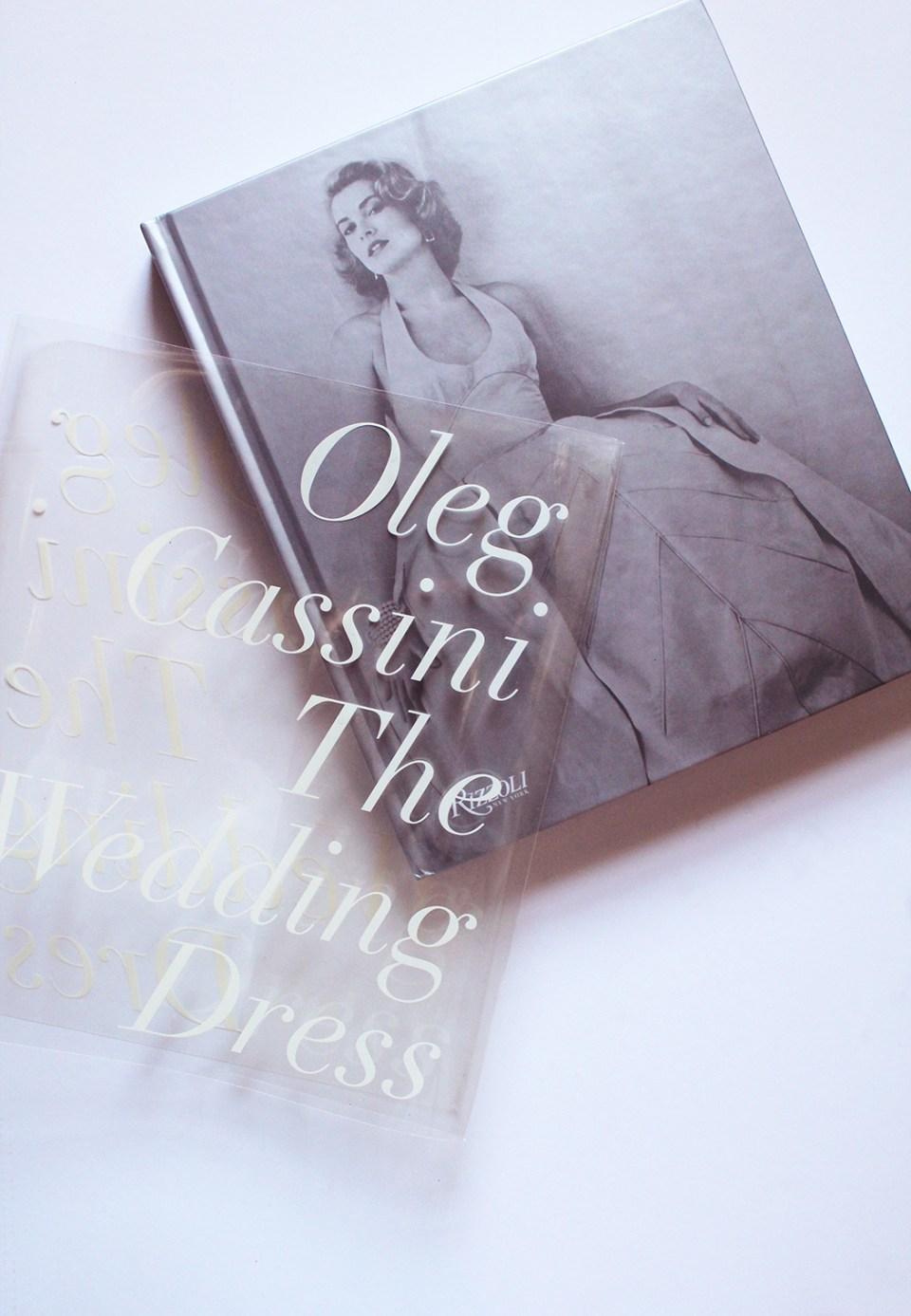 Oleg-Cassini-Wedding-Book