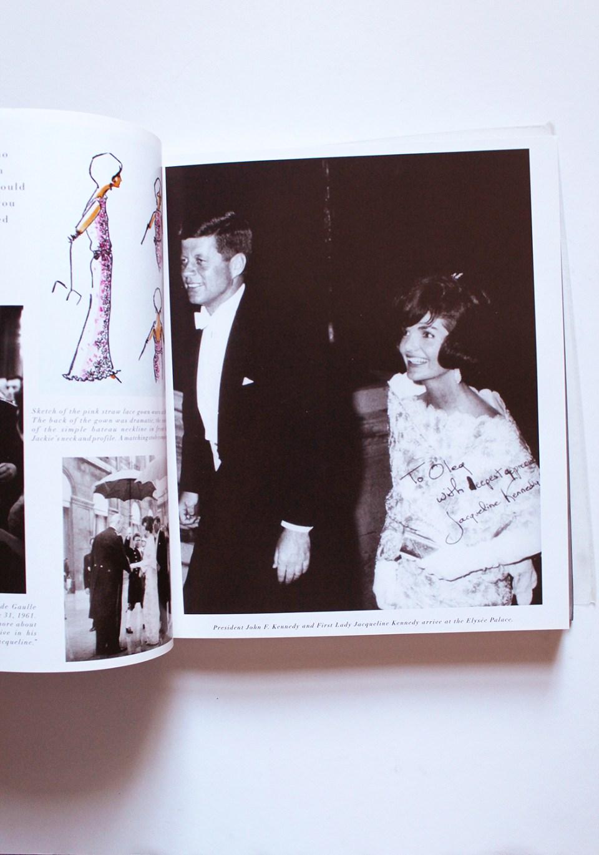 Oleg-Cassini-wedding