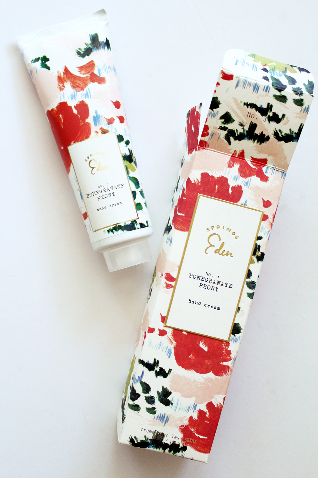 Eden-Springs-hand-cream